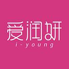 爱润妍商城购物app下载_爱润妍商城购物app最新版免费下载