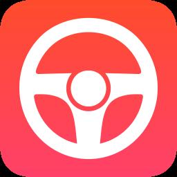 驾考神器app下载_驾考神器app最新版免费下载