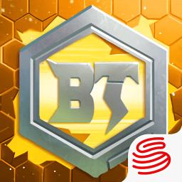 堡垒前线破坏与创造app下载_堡垒前线破坏与创造app最新版免费下载