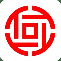 山西证券手机交易软件app下载_山西证券手机交易软件app最新版免费下载