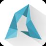 建筑学院app下载_建筑学院app最新版免费下载