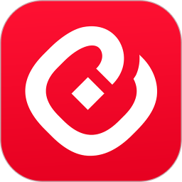 理房通app下载_理房通app最新版免费下载
