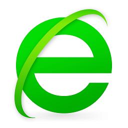 360安全浏览器appapp下载_360安全浏览器appapp最新版免费下载