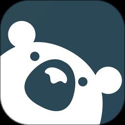 蜗品生活客户端app下载_蜗品生活客户端app最新版免费下载