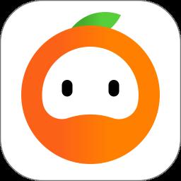 米橙记事app下载_米橙记事app最新版免费下载