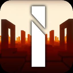 无限赛车app下载_无限赛车app最新版免费下载