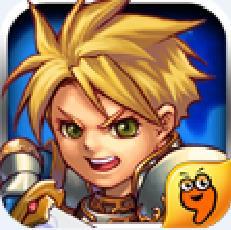 帝国王者归来手游app下载_帝国王者归来手游app最新版免费下载