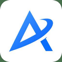 ai理财师app下载_ai理财师app最新版免费下载