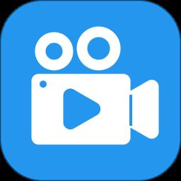 手机录屏助手手机软件app下载_手机录屏助手手机软件app最新版免费下载