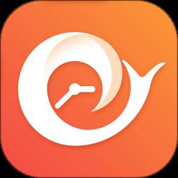 蜗行app下载_蜗行app最新版免费下载