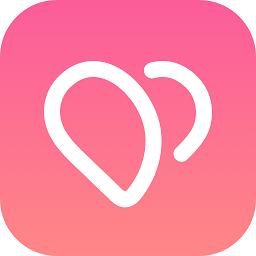 春风十里软件app下载_春风十里软件app最新版免费下载