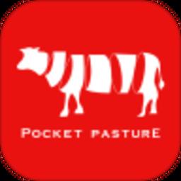 哞哞牧场app下载_哞哞牧场app最新版免费下载