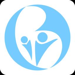 平安创保网app下载_平安创保网app最新版免费下载