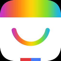 2020百度手机助手官方正版appv9.4.1.4安卓版