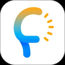 服务新干线广联达软件app下载_服务新干线广联达软件app最新版免费下载