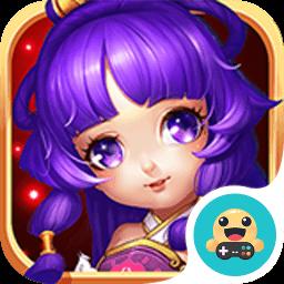 狭义英雄手游app下载_狭义英雄手游app最新版免费下载