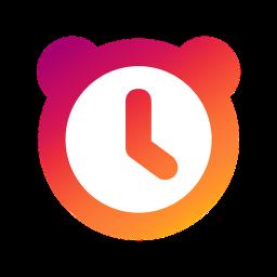阿喇迷闹钟专业版app下载_阿喇迷闹钟专业版app最新版免费下载