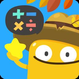都都数学免费版app下载_都都数学免费版app最新版免费下载