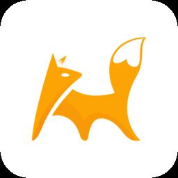 狐玩手游app(折扣平台)app下载_狐玩手游app(折扣平台)app最新版免费下载