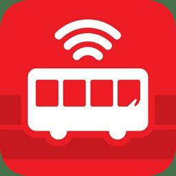 无锡智慧公交手机appapp下载_无锡智慧公交手机appapp最新版免费下载