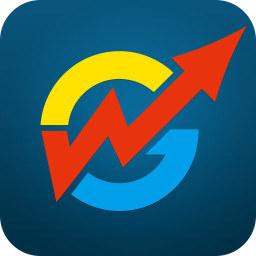 大智慧手机炒股软件appapp下载_大智慧手机炒股软件appapp最新版免费下载