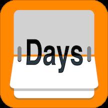 365倒数日纪念日app下载_365倒数日纪念日app最新版免费下载
