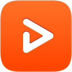 华为视频最新版本app下载_华为视频最新版本app最新版免费下载