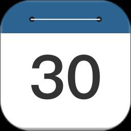 掌心日历app下载_掌心日历app最新版免费下载