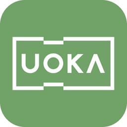 uoka有咔相机appapp下载_uoka有咔相机appapp最新版免费下载