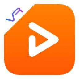 华为vr视频平台app下载_华为vr视频平台app最新版免费下载
