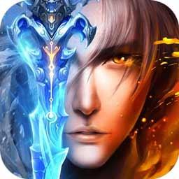仙魔决手游变态版app下载_仙魔决手游变态版app最新版免费下载