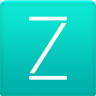 zine手机版app下载_zine手机版app最新版免费下载