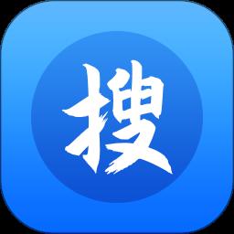搜书帝最新版app下载_搜书帝最新版app最新版免费下载