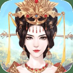 凤弈天下app下载_凤弈天下app最新版免费下载