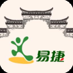 安徽石油智慧平台app下载_安徽石油智慧平台app最新版免费下载