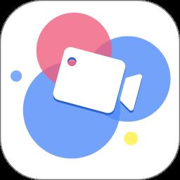 特效视频appapp下载_特效视频appapp最新版免费下载