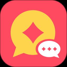 贝店输入法手机版app下载_贝店输入法手机版app最新版免费下载