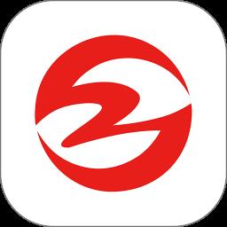株洲生活圈app下载_株洲生活圈app最新版免费下载