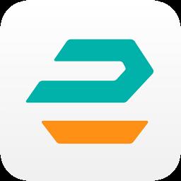 享道出行司机端app下载_享道出行司机端app最新版免费下载