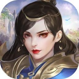 古羌传奇变态版公益服app下载_古羌传奇变态版公益服app最新版免费下载