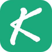 考之宝app下载_考之宝app最新版免费下载