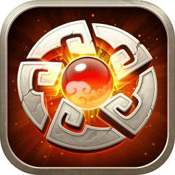 五行师qq登录版app下载_五行师qq登录版app最新版免费下载