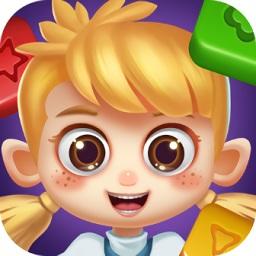 全民消糖果红包版小游戏app下载_全民消糖果红包版小游戏app最新版免费下载