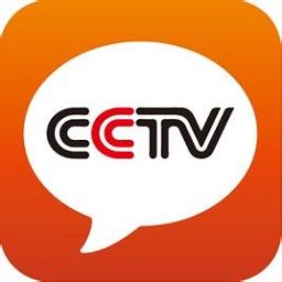 cctv微视客户端手机版app下载_cctv微视客户端手机版app最新版免费下载