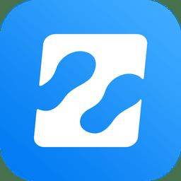 小步智学登录(中学提分神器)app下载_小步智学登录(中学提分神器)app最新版免费下载