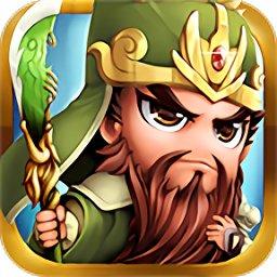 塔防守卫者勇士服手游app下载_塔防守卫者勇士服手游app最新版免费下载