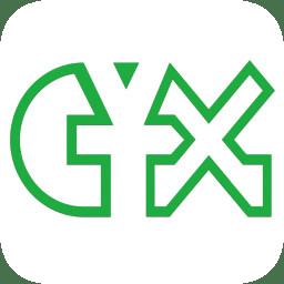 菜信商圈收款码app下载_菜信商圈收款码app最新版免费下载