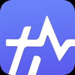 慧生健康app下载_慧生健康app最新版免费下载