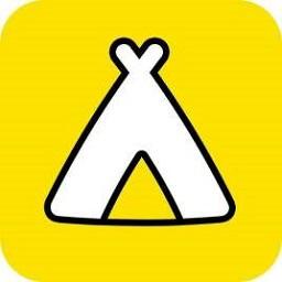 qq兴趣部落手机版app下载_qq兴趣部落手机版app最新版免费下载