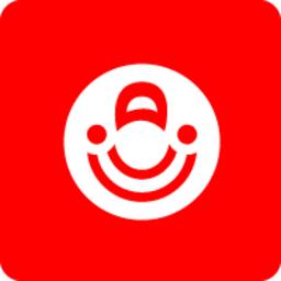 优享校园app下载_优享校园app最新版免费下载
